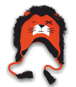 28277 Muts Lion