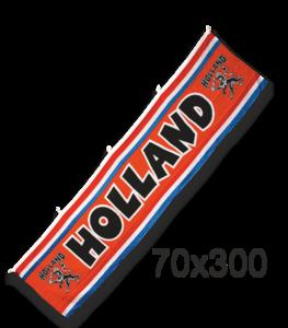 28068 Groot spandoek (straatvlag)