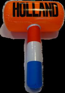 28511 Opblaas hamer