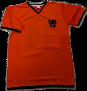 28524 Shirt Johan 14